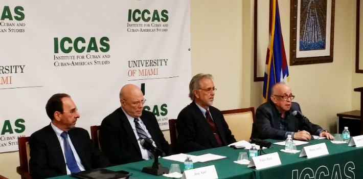 featured-iccas-ven