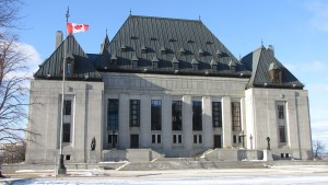 Canada's Supreme Court said that Quebec can't prevent private schools from teaching its own religious views.